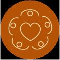 Icon Feiere mit Deinem persönliches Ritual